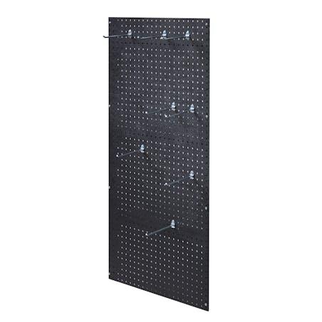 Camshelving® Pegboard Storage System