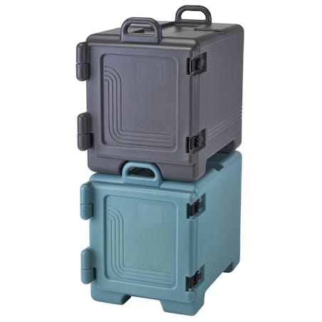 Контейнеры Для Лотков Ultra Pan Carrier®