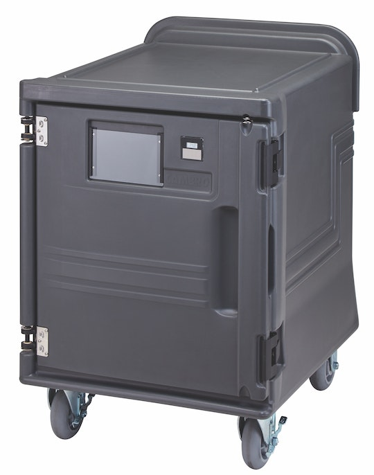 Pro Cart Ultra® - Electric, Low