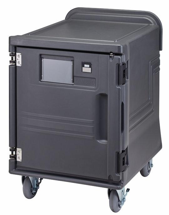 Pro Cart Ultra® - Elektrisch, Niedriges