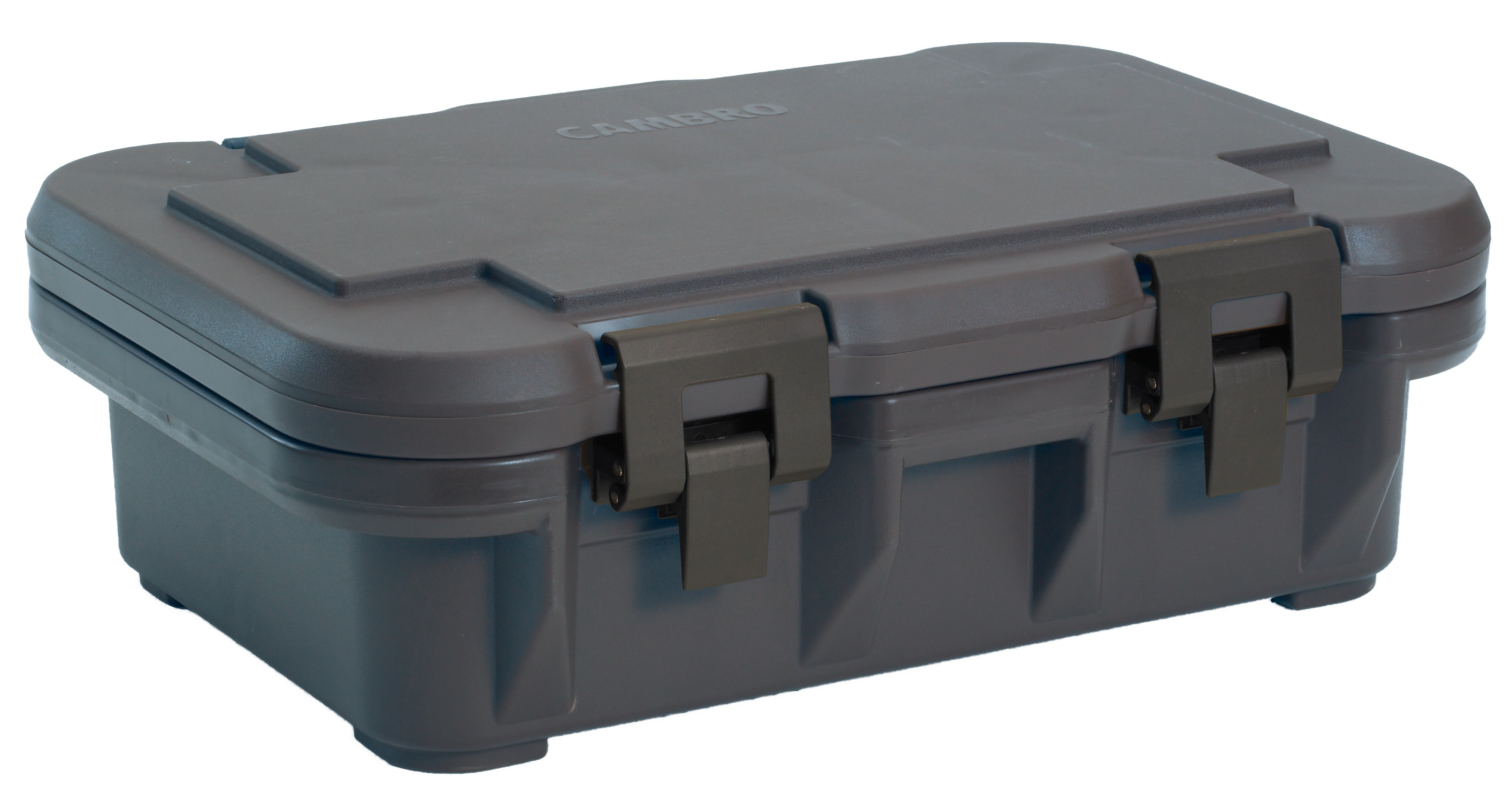 Ultra Pan Carriers® S-Series - Top Loaders | Cambro