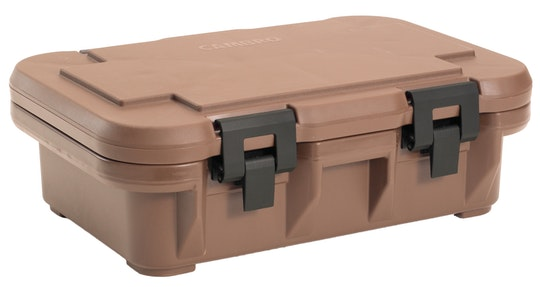 Ultra Pan Carriers® - S-Series