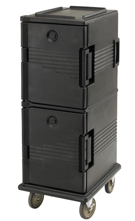 Ultra Camcarts® for Food Pans - UPC800