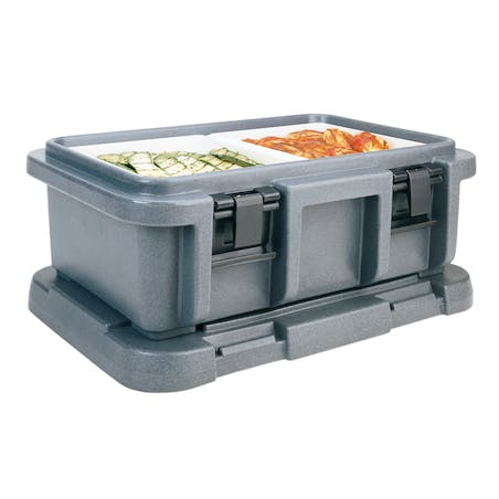 Insulated Top Loading Food Pan Carriers