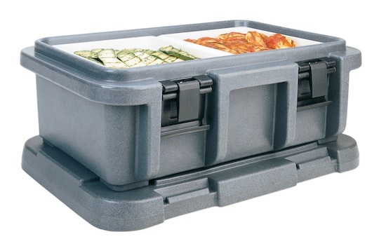 Ultra Pan Carriers®