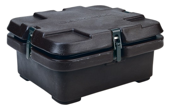Camcarrier® 240MPC