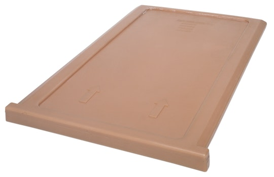 ThermoBarriers®隔热板