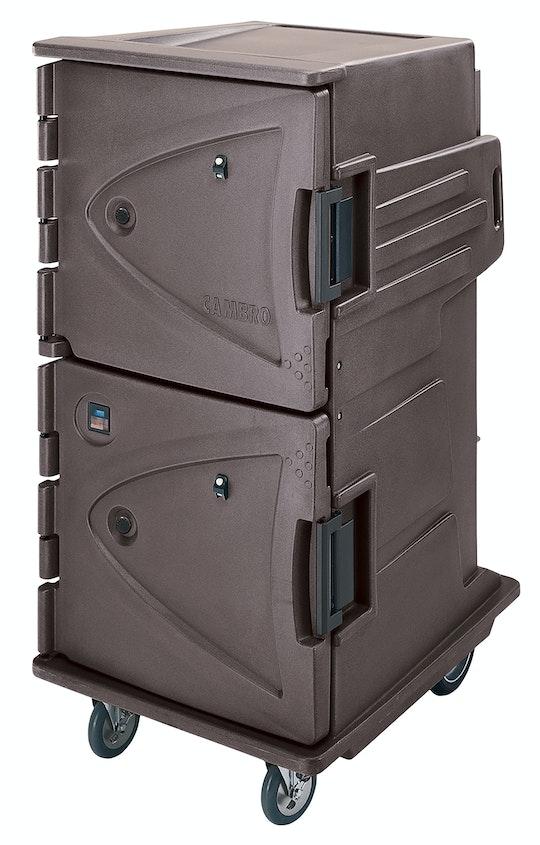 Camtherm® Hot Only Cart -Tall