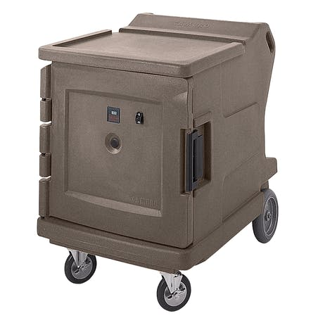 Camtherm® Hot Only Cart- Low