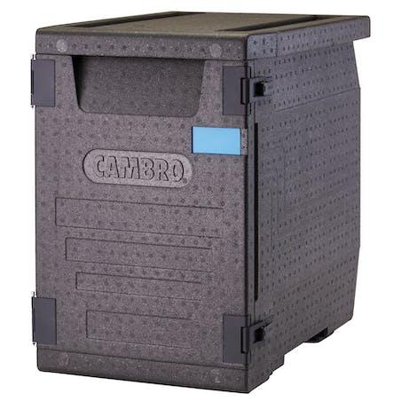 Cam GoBox® EPP400