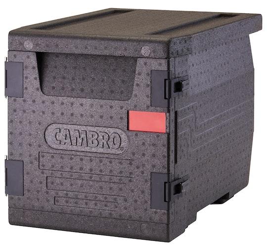 Cam GoBox® EPP300