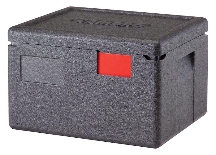 EPP260110 GoBox Top Loader