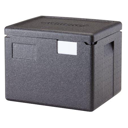 Cam GoBox® EPP280