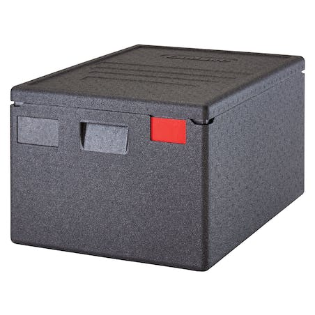 Cam GoBox® 4060 – Top Loaders