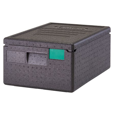 Cam GoBox® Isolierte Transportbehälter