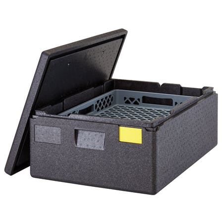 Cam GoBox® 4060 – верхней загрузкой