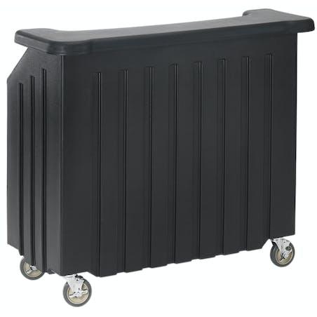 Barra de bebidas portátil pequeña CamBars® 540