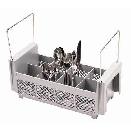 Camrack® Flatware Racks
