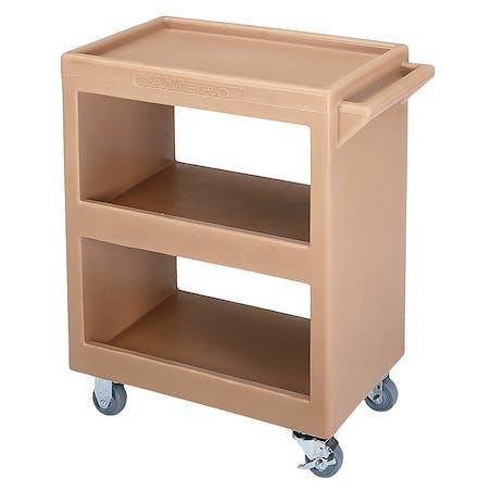 Standard Service Carts