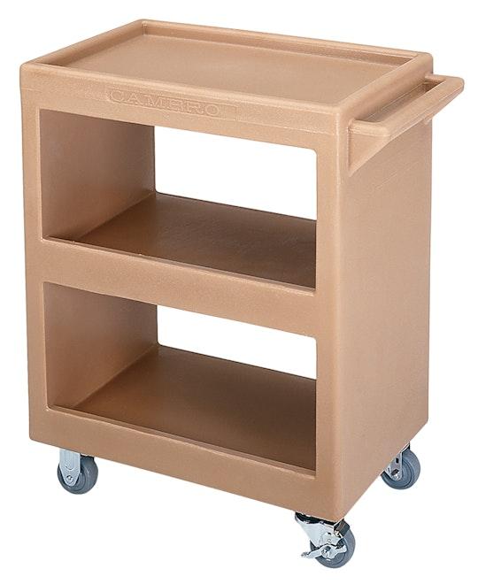Standard Service Cart