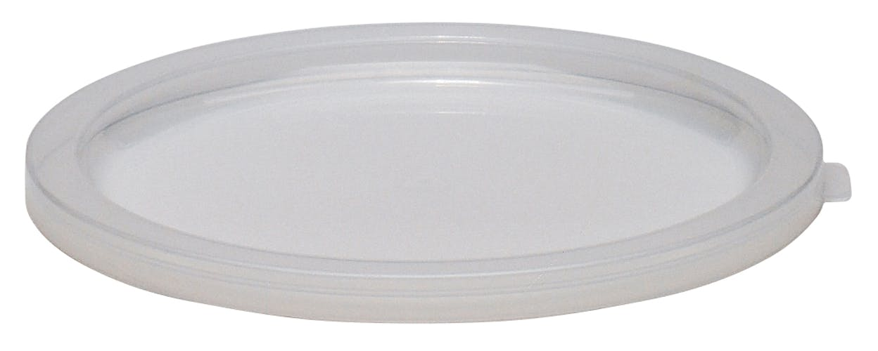 RFSC12PP190 Translucent Cover for Rounds