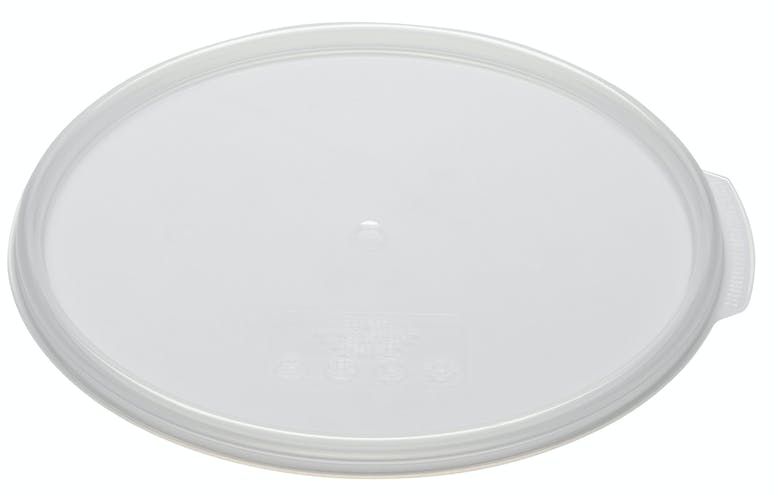 RFS12SCPP190 Translucent Seal Cover for Rounds