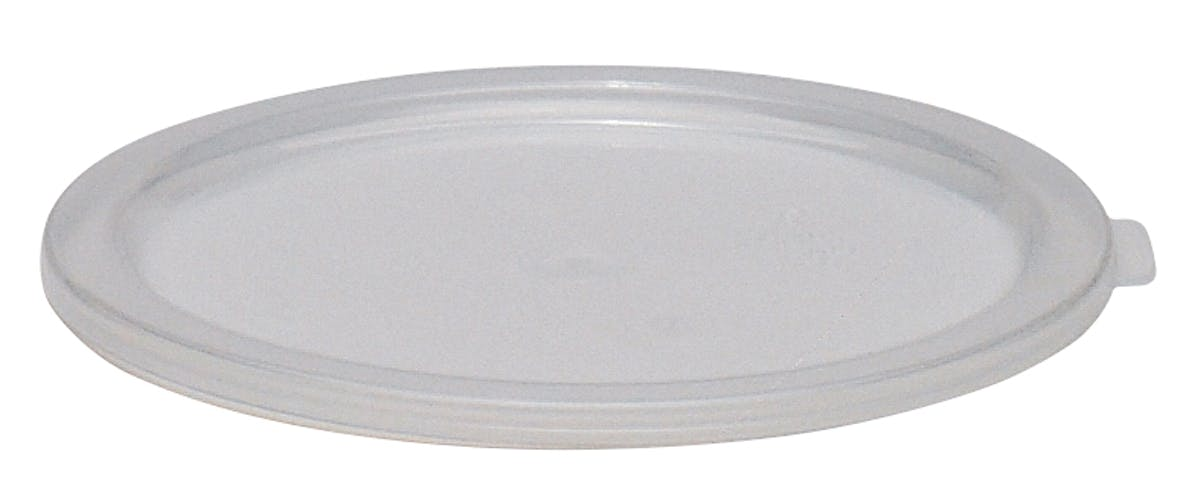 RFSC6PP190 Translucent Cover for Rounds