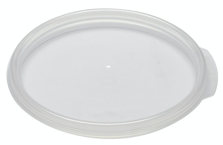 RFS2SCPP190 Translucent Seal Cover for Rounds