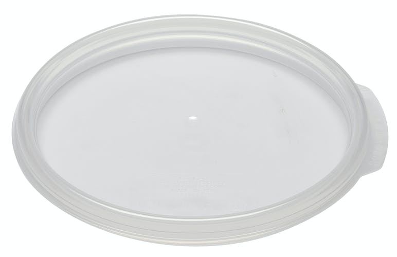 RFSC1PP190 Translucent Cover for Rounds