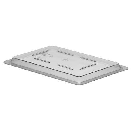 Camwear® Flachdeckel Für Vorratsbehälter