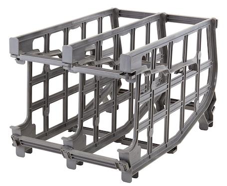 UCR10AR8580 Add-On Can Rack w Single Rack