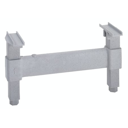 Premium® Series Dunnage Stands