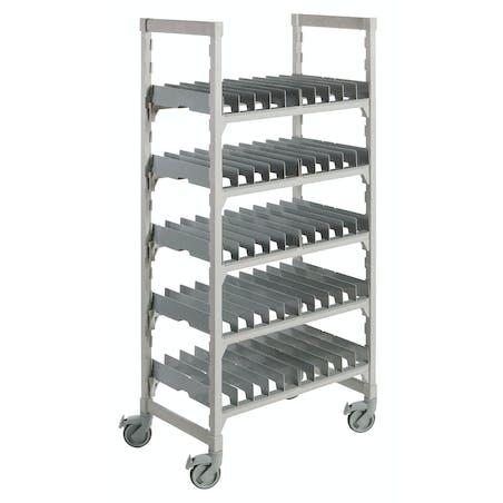 Estantería para secado de domos Camshelving ® Premium Series