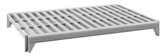 Camshelving® Metric Shelf Kits with Vented Shelves