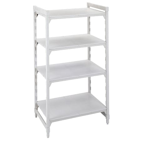 Camshelving Premium® Series Metric  for Europe