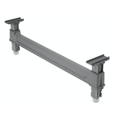 Basics Plus Series Dunnage Stands