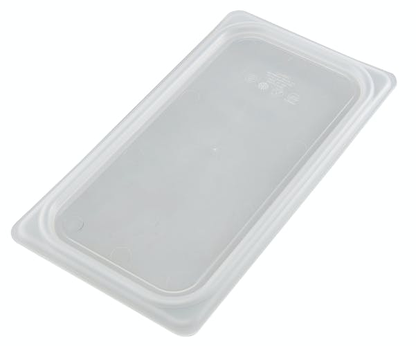 30PPCWSC190 GN 1/3 Seal Cover for Food Pans
