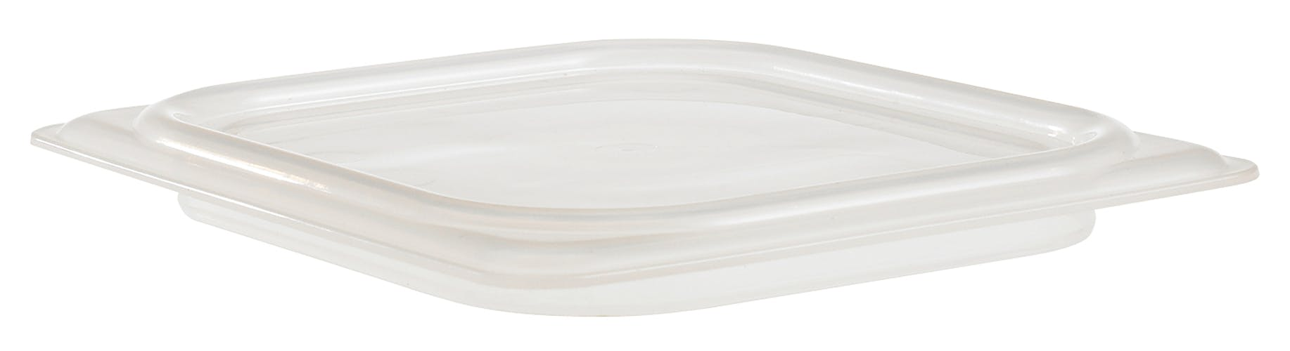 60PPCWSC190 Sixth Size Seal Cover for Food Pans