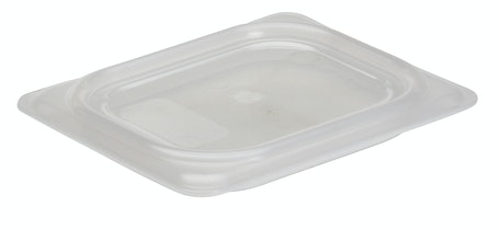 80PPCWSC190 GN 1/8 Seal Cover for Food Pans
