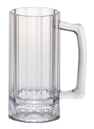 BWB16CW135 Aliso 16 oz Beer Mug