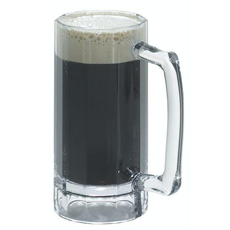 Pinte à bière