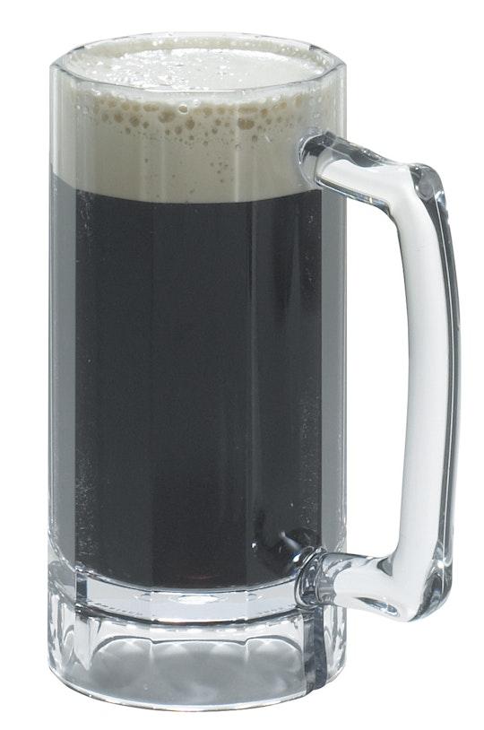 Tarro para cerveza o vaso tipo Pilsner Aliso®