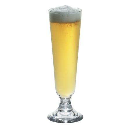 Chope à bière Pilsner