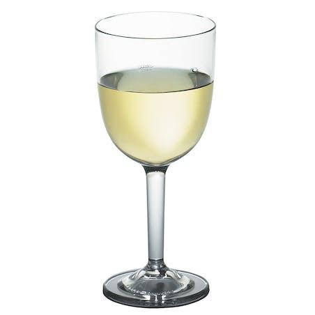 Weinglas Aliso®