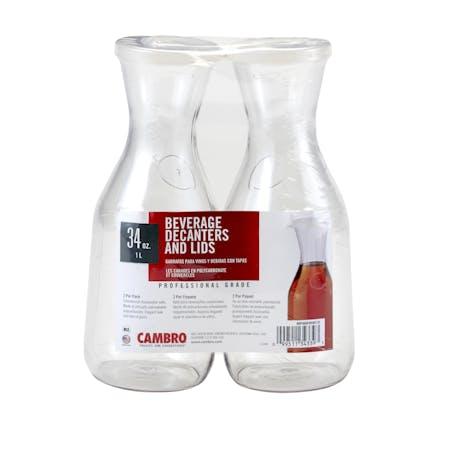 Mehrfachpackungen - Camliters®