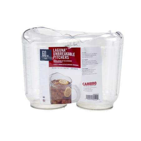 CamView® Pitchers - Multi Packs