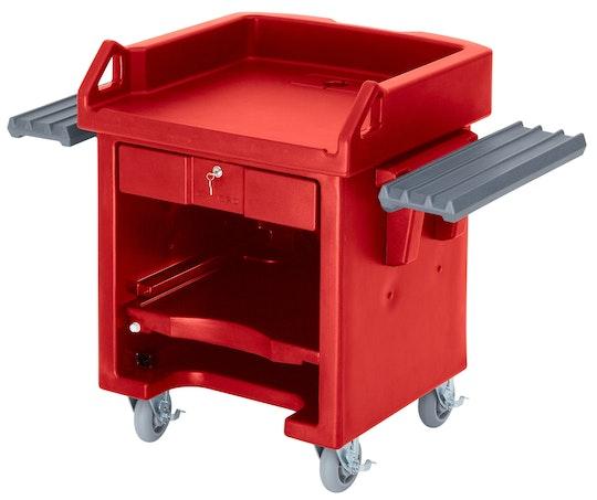 Equipment Carts