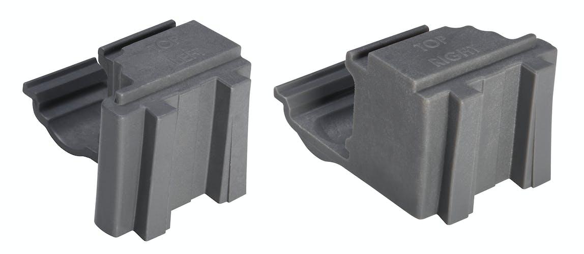 Corner Connector