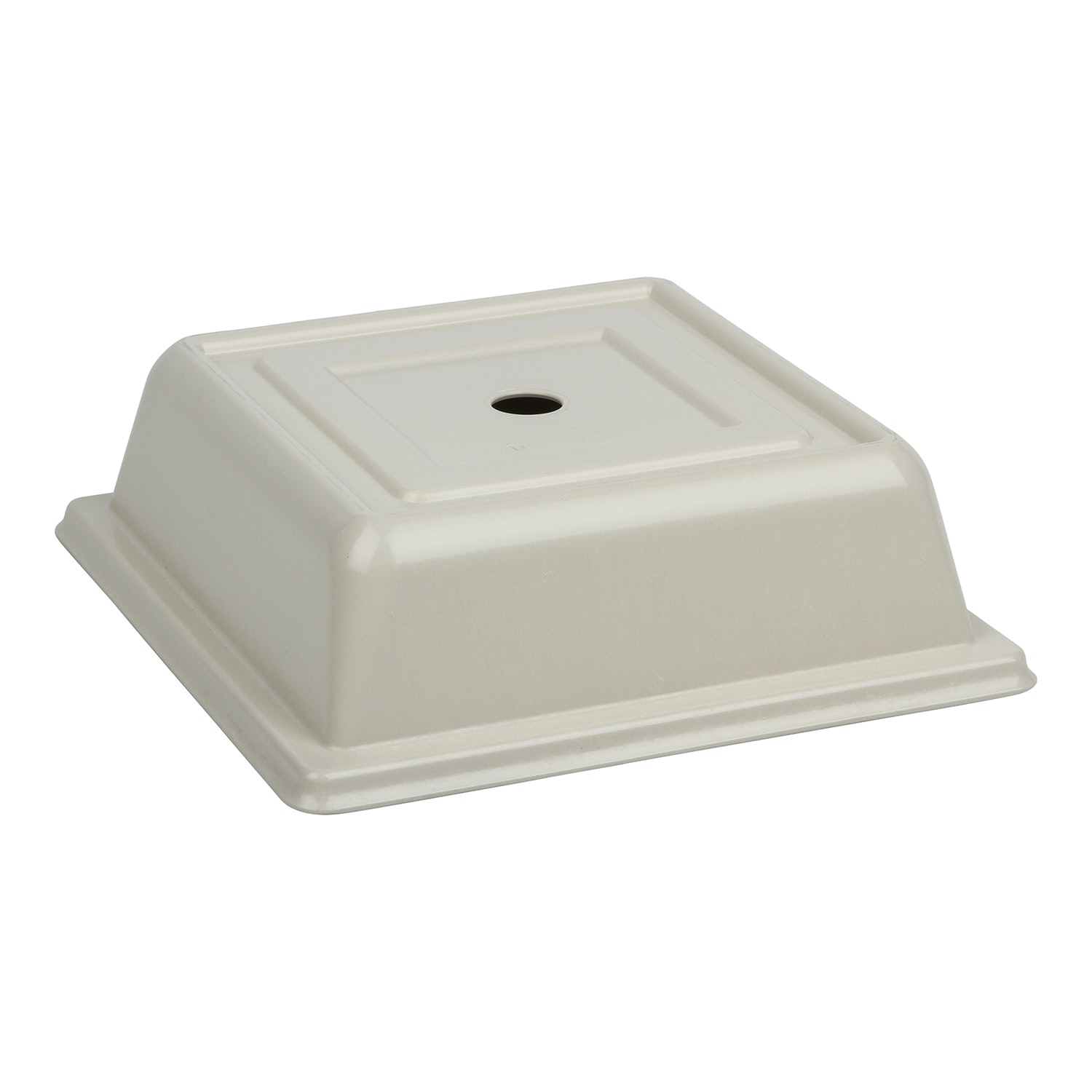 Square Camcovers® | Cambro