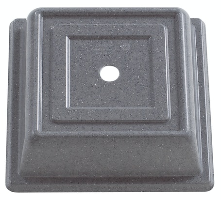 85SFVS191 Granite Gray Square Versa Camcover